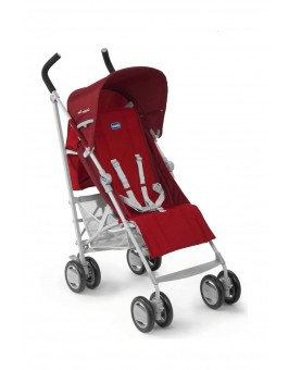 Chicco London Up Stroller