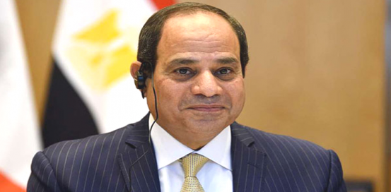 Egypt to rank 7th largest economy by 2030