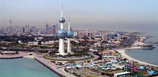 Kuwait Domestic & Global Marketplaces